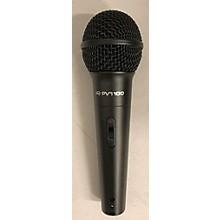 Peavey PVI700 Dynamic Microphone