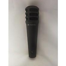 Peavey PVM 45 Tube Microphone