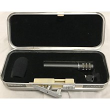 Peavey PVM 480 Condenser Microphone