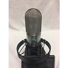 Peavey PVM T9000 Tube Microphone