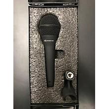 Peavey PVM44 Dynamic Microphone