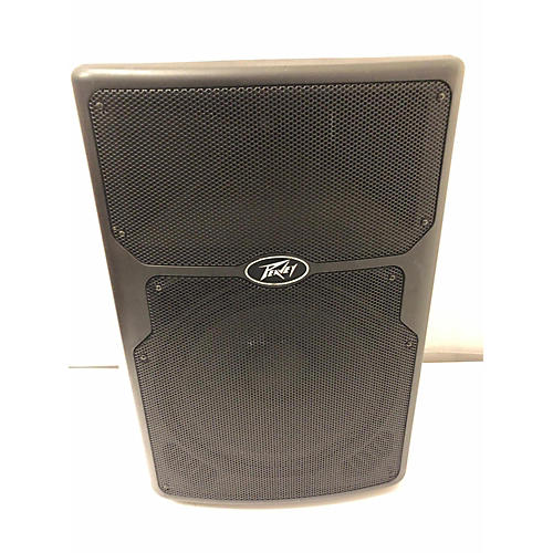 Peavey PVPX12 Powered Speaker