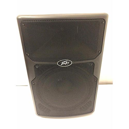 Peavey PVPX15 Powered Speaker