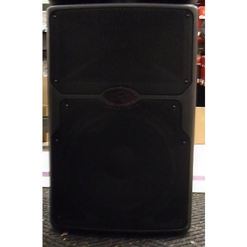 Peavey PVX 12 Unpowered Speaker