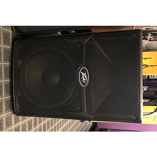 Peavey PVX P12 Powered Speaker