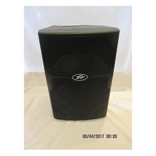 Peavey PVX12 Unpowered Speaker