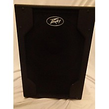 "Peavey PVXP SUB 15"" Powered Subwoofer"