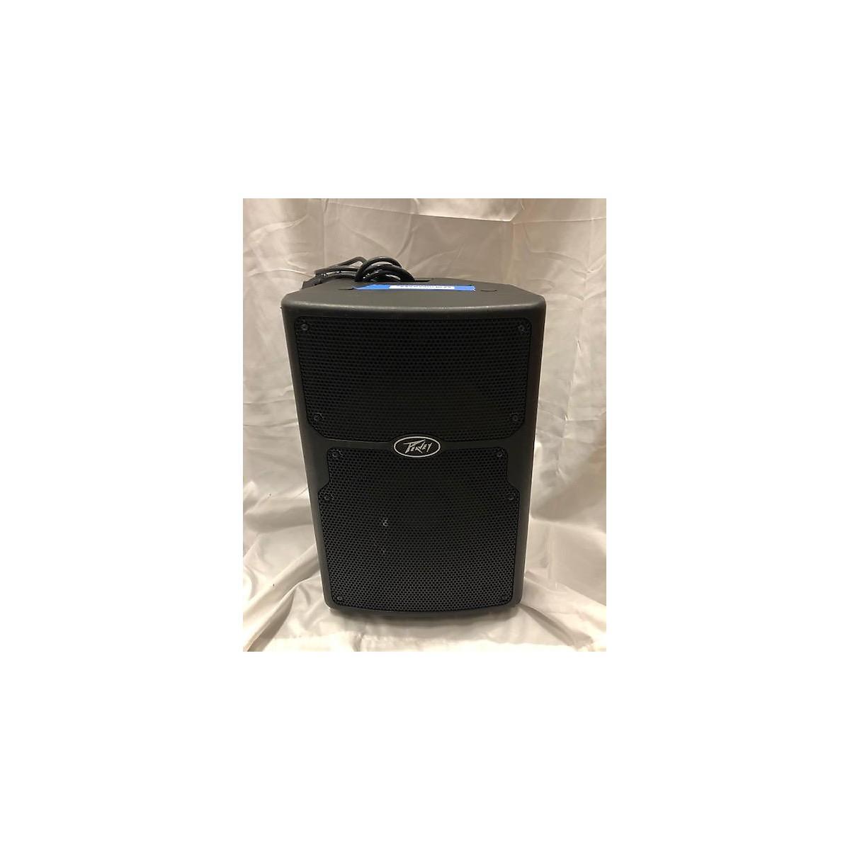 Peavey PVXP10 Powered Speaker