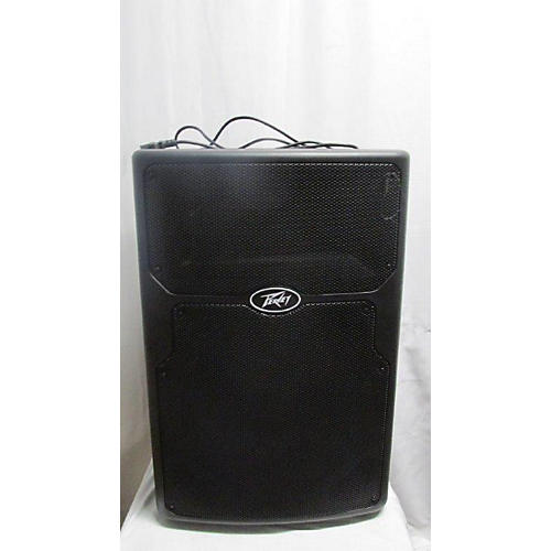 Peavey PVXP15DSP Powered Speaker