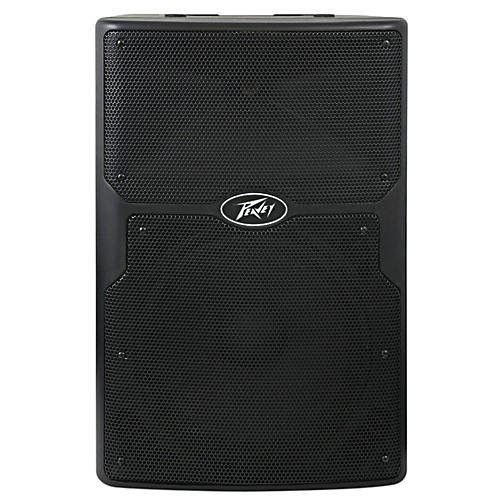 Peavey PVXp 12 Active PA Loudspeaker