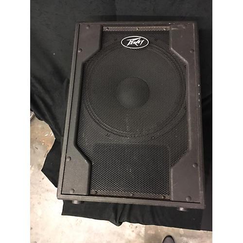 Peavey PVXp Sub Powered Speaker