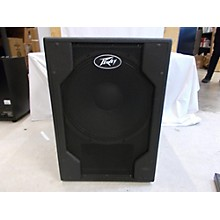 Used Powered Stage Subwoofers | Guitar Center