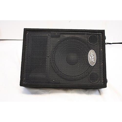 Peavey PVi 10 Unpowered Speaker