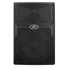 Peavey PVx 12 2-Way Passive PA Speaker Cabinet