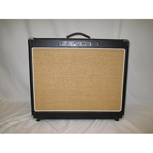 Tech 21 PW-60 Guitar Combo Amp