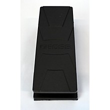 Boss PW3 Wah Effect Pedal