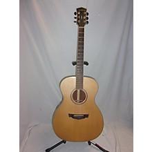 Parkwood PW310M Acoustic Guitar
