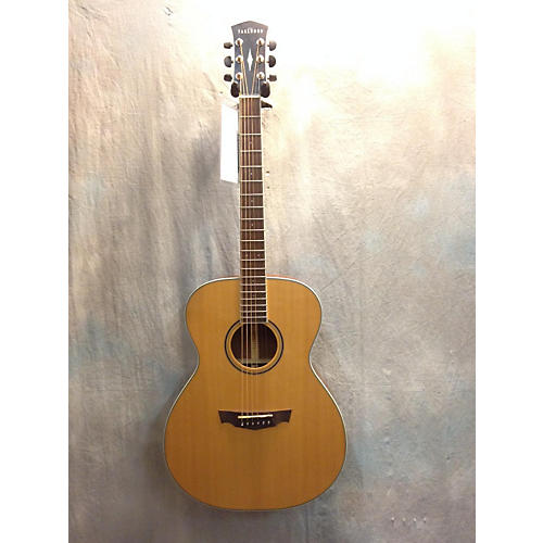 Welcome to the Goyette Guitar Center, home of the Goyette and Yulong Guo lines of classical guitars. My purpose in establishing this center was to make available to the public concert quality, hand-crafted classical guitars at exceptionally low prices.