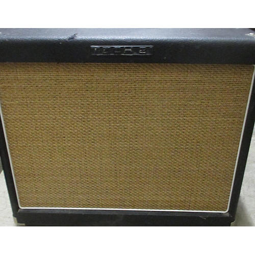 Tech 21 PW60 Power Engine 60 1x12 Guitar Combo Amp