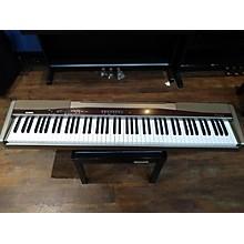 used home digital pianos guitar center. Black Bedroom Furniture Sets. Home Design Ideas