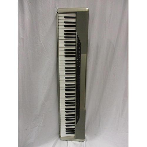 Casio PX-110 Portable Keyboard