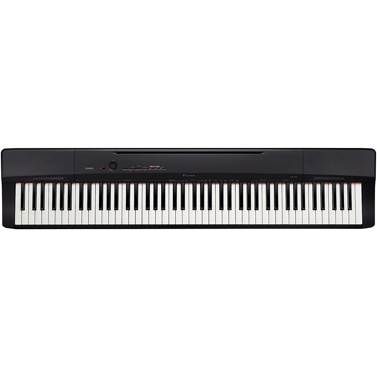 Casio PX-160BK Digital Piano
