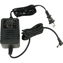 Line 6 PX-2  Power Supply