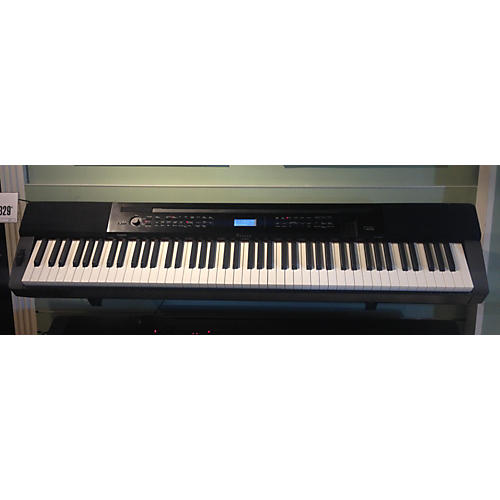 Casio PX-350M Stage Piano