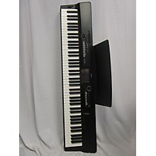 Casio PX 360 Digital Piano