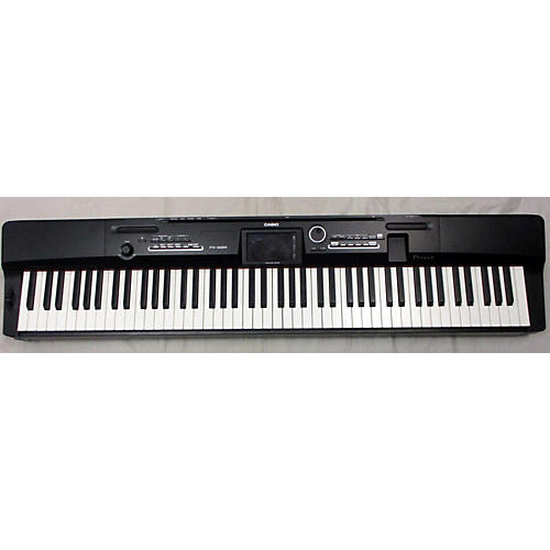 Casio PX-360M Keyboard Stage Piano