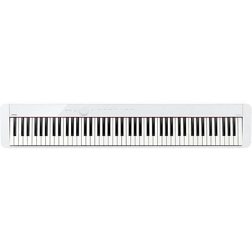 Casio PX-S1000 Privia Digital Piano