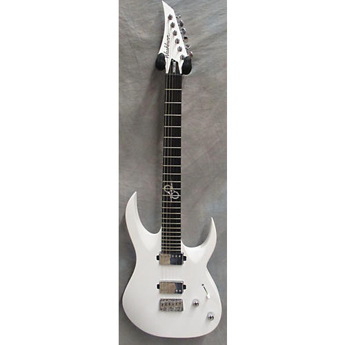 used washburn px solar 160 solid body electric guitar guitar center. Black Bedroom Furniture Sets. Home Design Ideas