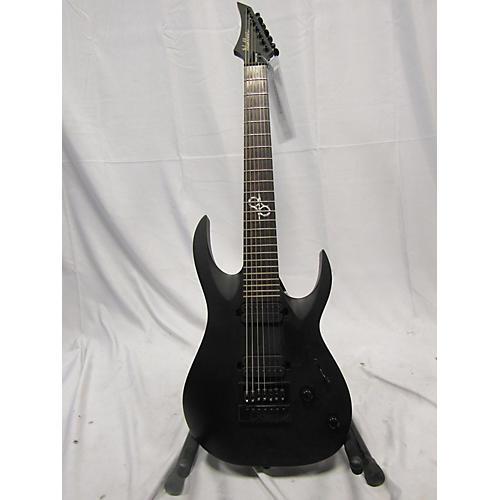 Washburn PX-solar17 Ola Englund 7 String Solid Body Electric Guitar