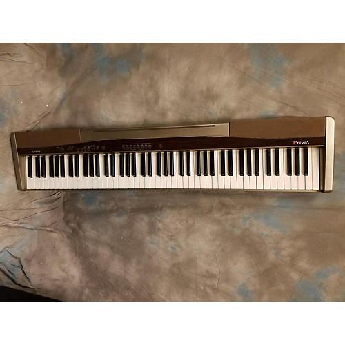 Casio PX100 Portable Keyboard