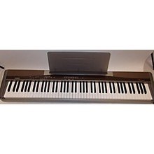 Casio PX100 Stage Piano