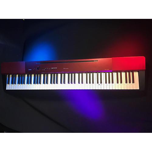 Casio PX100A Privia Limited Edition Digital Piano