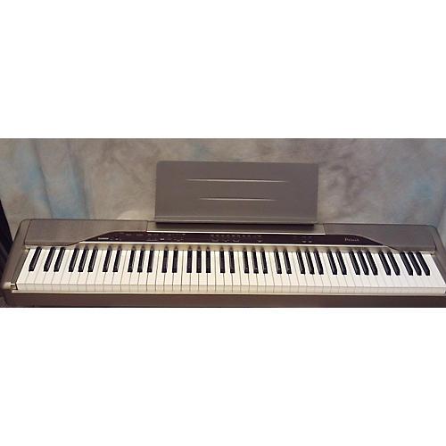 Casio PX115 Digital Piano