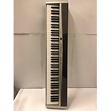 Casio PX120 88 Key Stage Piano