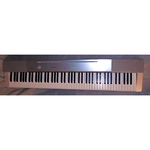 Casio PX150 88 Key Digital Piano