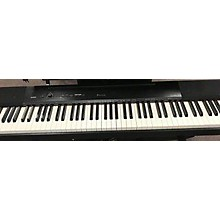 Casio PX150 88 Key Digital Piano