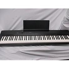 Casio PX160 Portable Keyboard