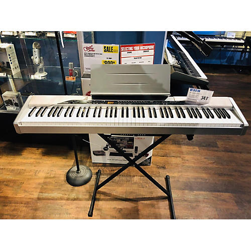 Casio PX310 Stage Piano