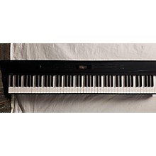 Casio PX330 88 Key Stage Piano