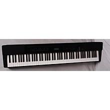 Casio PX350 88 Key Digital Piano
