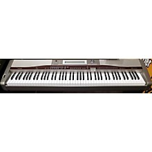 Casio PX400R Digital Piano