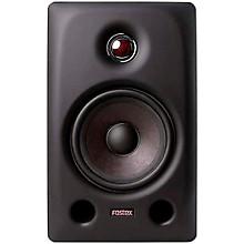 Fostex PX5 Studio Monitor Level 1
