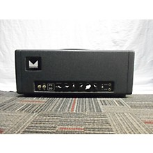 Morgan Amplification PX50 Tube Guitar Amp Head