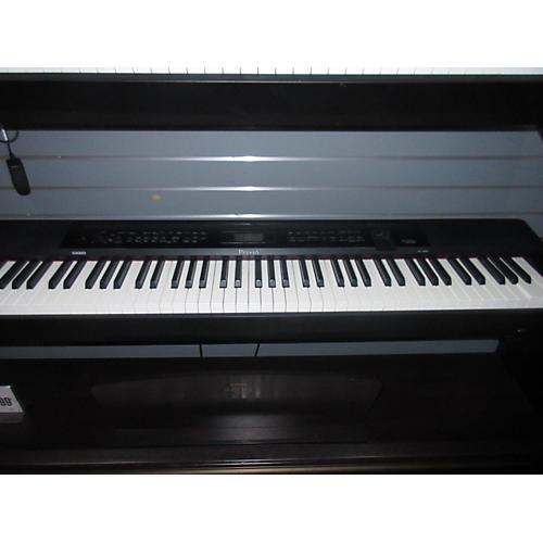 Casio PX5350M Digital Piano