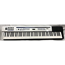 Casio PX5S Privia 88 Key Stage Piano