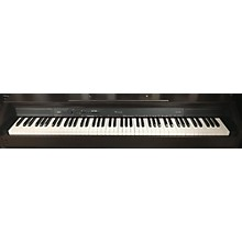 Casio PX760 88 KEYS Stage Piano